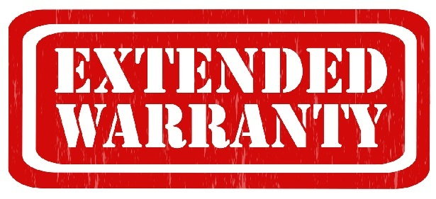 The Ins And Outs Of Extended Warranties Web2carz