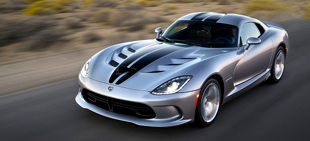 Good Car Names >> 10 Best Car Names Of All Time Web2carz