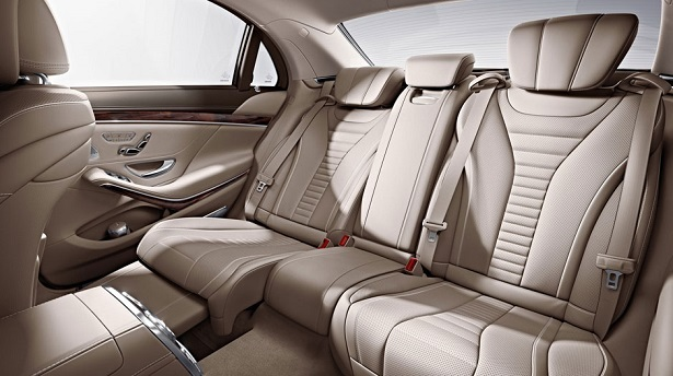 autos 101 how to care for leather seats web2carz. Black Bedroom Furniture Sets. Home Design Ideas