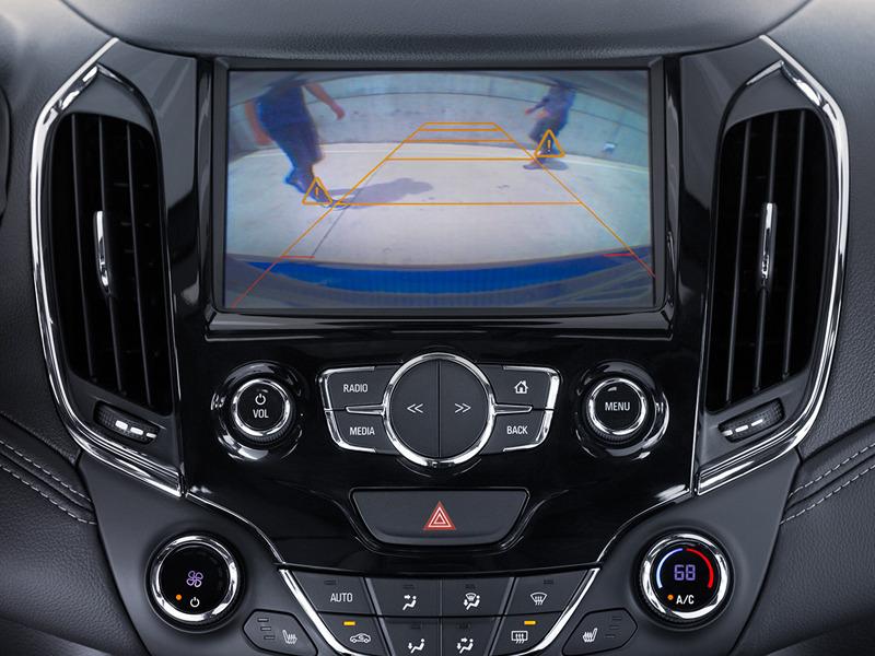 7 cars under 25k with standard backup cameras web2carz. Black Bedroom Furniture Sets. Home Design Ideas