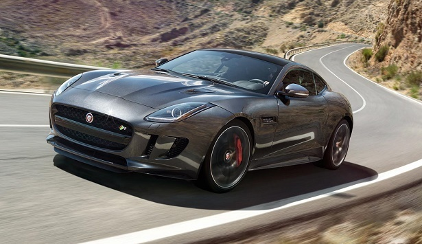 The Five Best Sports Cars Over And Their Affordable
