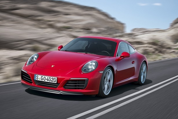 The Five Best Sports Cars Over K And Their Affordable - Best sports car to own