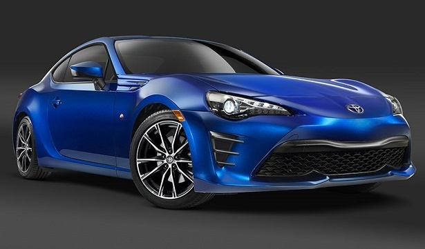 The Five Best Sports Cars Over K And Their Affordable - Fast car 361