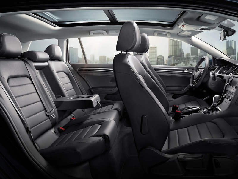 Why You Should Consider Vinyl Seats Web2carz
