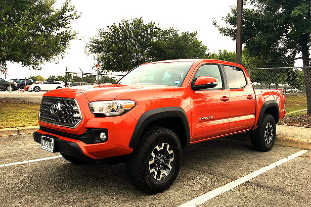 A32 additionally Photos From The Toyota San Antonio Plant Visitor Center also Toyota Suppliers Expanding At S A Plant 5422398 also Toyota Makes Trucks Cleanly Quietly Quickly Texas additionally Toyota Plant Locations. on toyota manufacturing san antonio plant