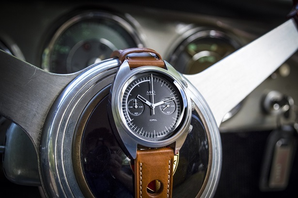 the car lead automotive watch news driver ultimate watches themed and sponsored