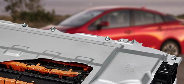 Autos 101: How Long Do Hybrid Car Batteries Last?