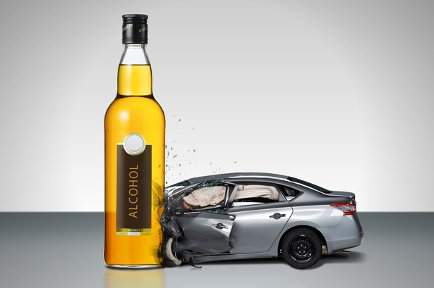 Alcohol caused car accidents in Michigan can be costly ...   Alcohol Car Accidents
