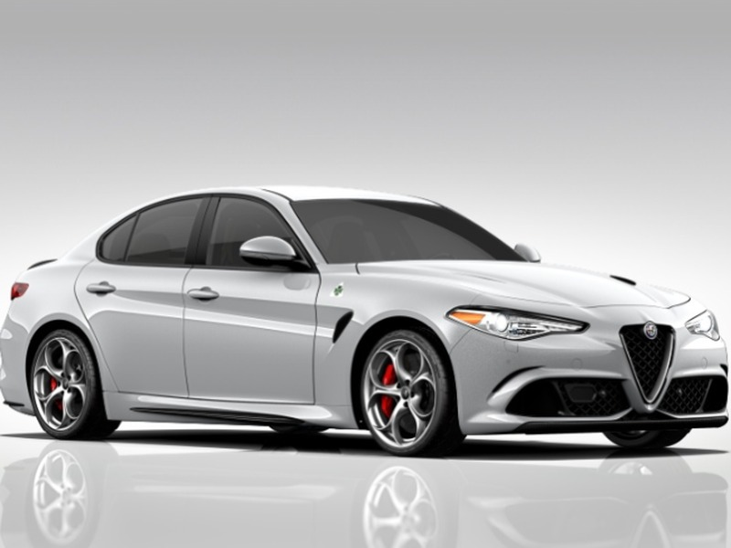 http://www.web2carz.com/images/articles/201702/giulia_lead_1486419507_800x600.jpg