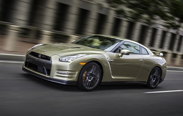 The Most Popular Cars For Men WebCarz - Most popular sports cars