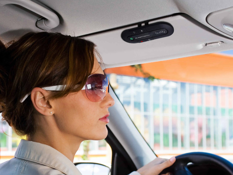 Just make sure your visor hinge is up to the task or it could be curtains for you.