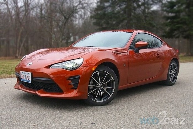 the most popular cars for men web2carz