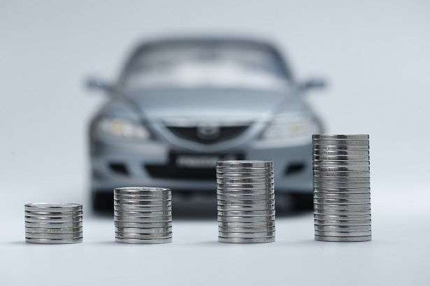 car loan payments