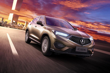 a review of honda civic the most popular compact car in united states Geely introduced the mk in 2006 as a compact  as geely is considering bringing its cars and crossovers to the united states  the honda civic is the popular.