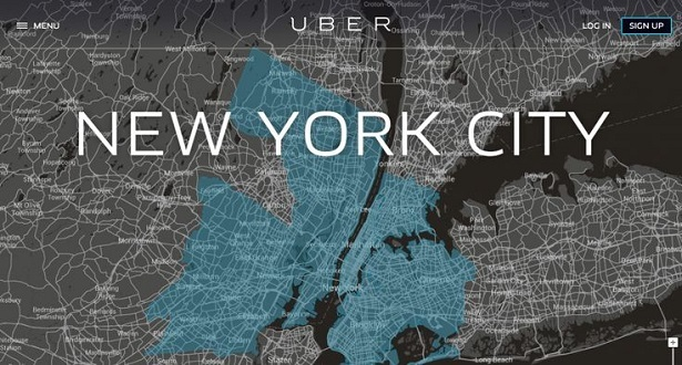 new york city uber drivers were admittedly underpaid web2carz. Black Bedroom Furniture Sets. Home Design Ideas
