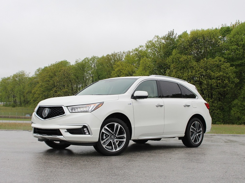 http://www.web2carz.com/images/articles/201706/acura_mdx_sport_hybrid_1496422154_800x600.jpg