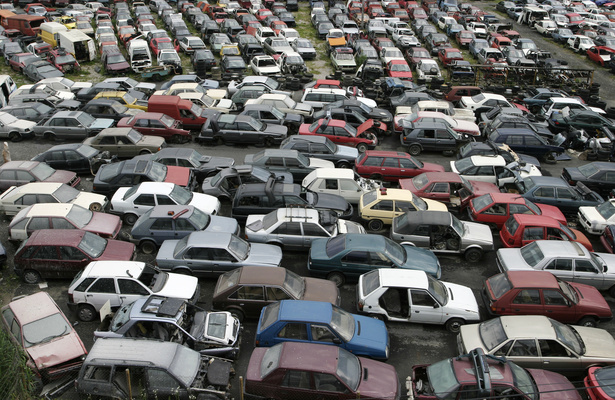 Should you go to the junkyard for that part web2carz the junkyard can be an excellent place to get car parts of all kinds for extremely low prices whenever you need them but you kind of have to know what solutioingenieria Image collections