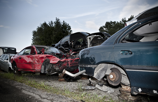 Should you go to the junkyard for that part web2carz junkyard the internet is a great resource for information use it a simple google search can show you whether a maintenance job is worth doing yourself or solutioingenieria Image collections