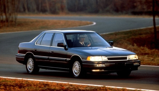 2018 acura legend. interesting 2018 the original 1986 acura legend is where it all started will the new rlx be  this good inside 2018 acura legend