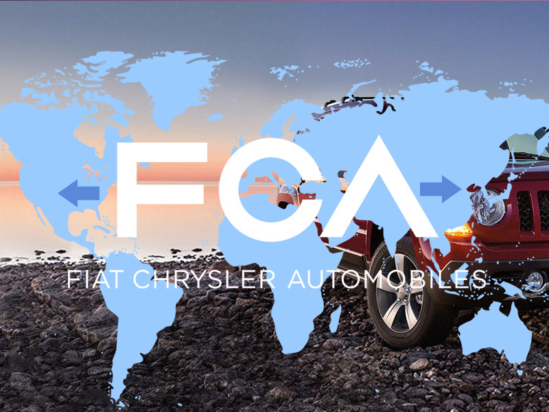 fca    chinese owned company webcarz