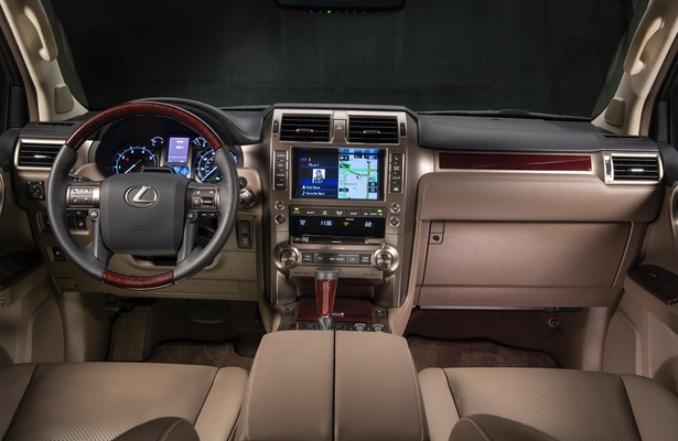 Is Upgrading to a Luxury Vehicle Worth It?   Web2Carz