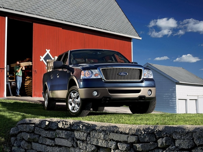 5 Great Used Cars That are 10 Years Old   Web2Carz