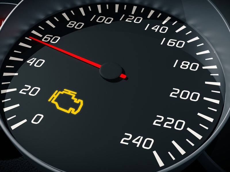 What Should You Do When Your Check Engine Light Comes On WebCarz - Car sign on dashboarddont panic common dashboard warnings you need to know part