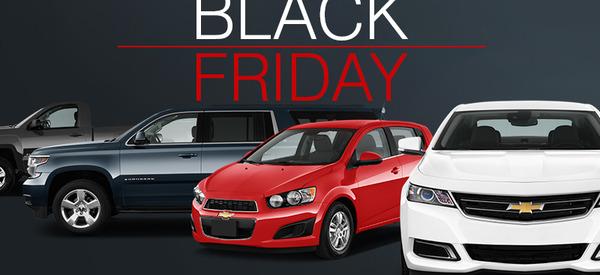 Black Friday Car Deals >> Car Shopping And Car Culture Web2carz Mobile