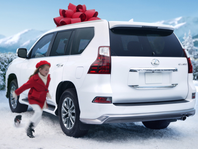 5 Reasons Why the End of the Year is the Best Time to Buy a Car ...