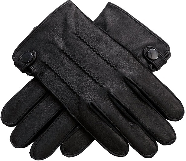 Cyrilus winter driving gloves