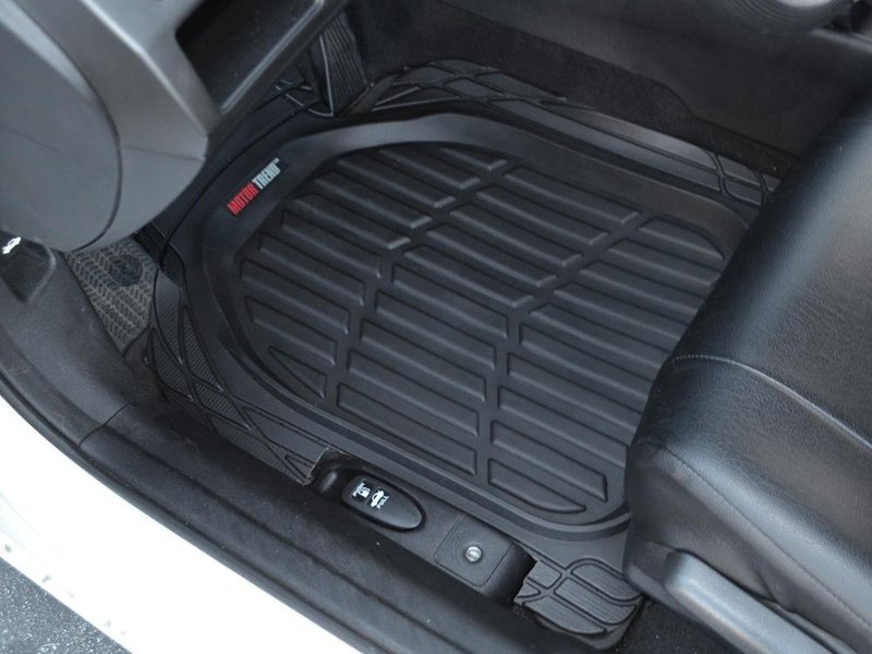 car mats orange custom sedan bestfh weather mat fit floor product all suv dash rakuten for shop auto black