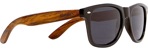 a8ff370ed90 Gear Up  The Best Affordable Polarized Sunglasses for Driving