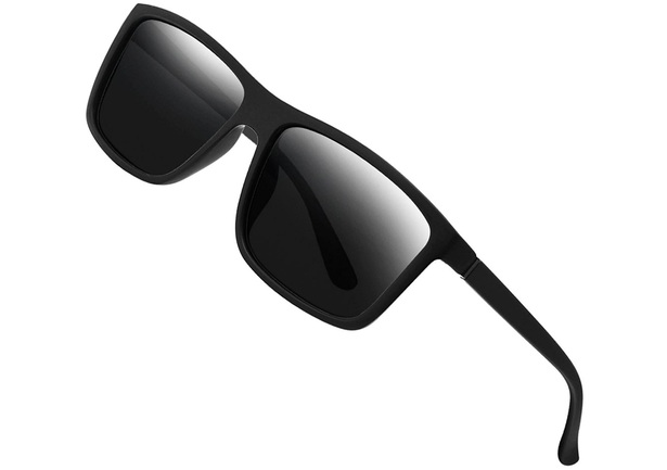 56372216d122f Gear Up  The Best Affordable Polarized Sunglasses for Driving