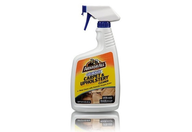 Best Car Carpet Cleaner Mud