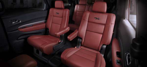 Fine Car Shopping And Car Culture Web2Carz Mobile Gamerscity Chair Design For Home Gamerscityorg
