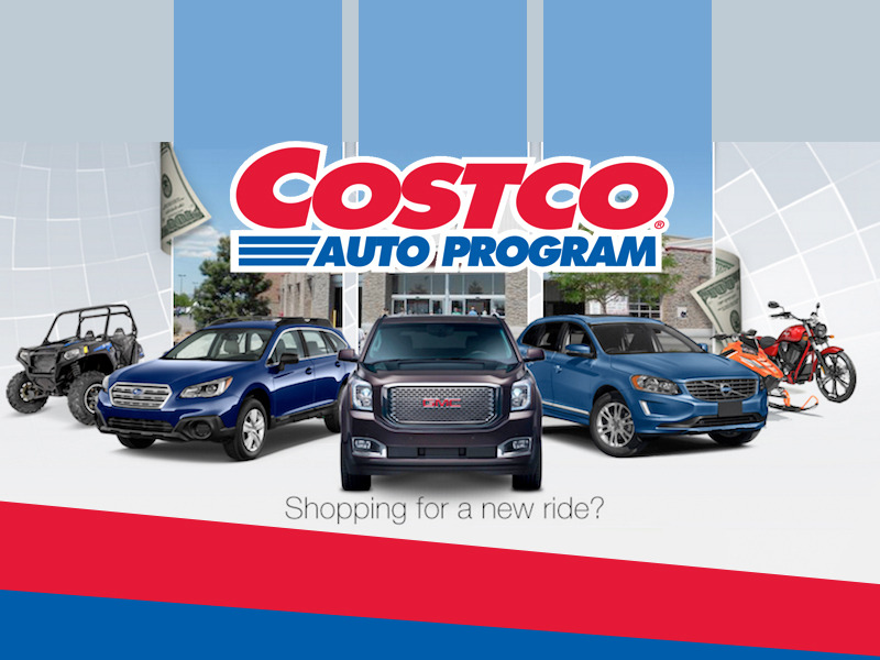 Costco Car Buying >> Dealerships Could Take Car Selling Lessons From Costco