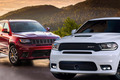 What Does Refinancing A Car Do >> GALLERY: The Top 10 Hottest Rides at the New York Auto ...