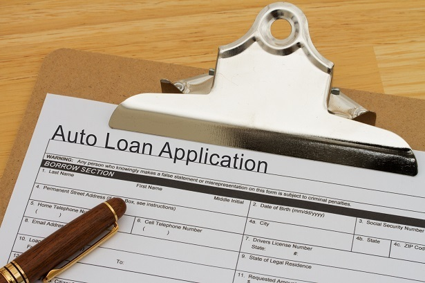 What Happens Once You Pay Off Your Car Loan