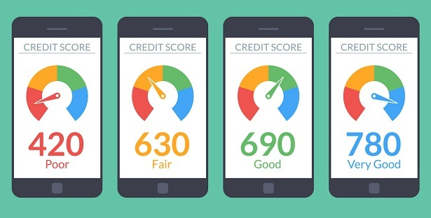 Does a New Mortgage Affect Your Credit Score