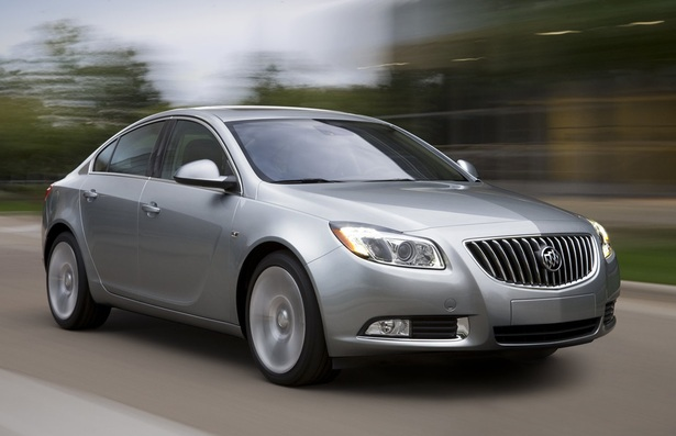 Consumer Reports Says Don T Touch These Cars With A Ten