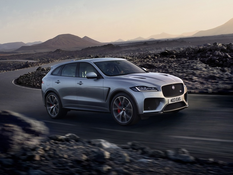 912 do you think jaguar and What do you think of the 2009 jaguar xf - what is so great about this car have you ever driven one.