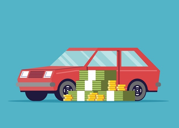 How Soon Can You Refinance Your Car