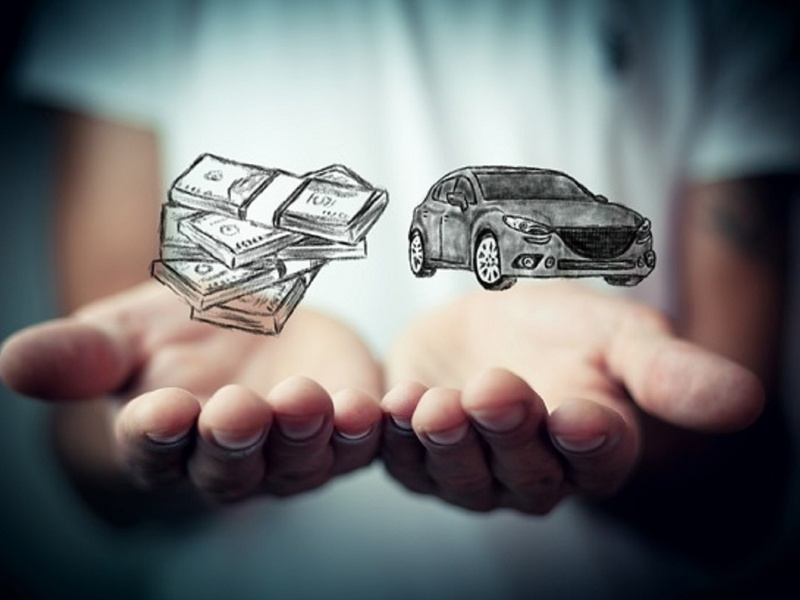 Can I Get a Car With No Down Payment? | Web2Carz