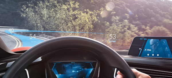 Best Hud For Car >> Car Shopping And Car Culture Web2carz Mobile