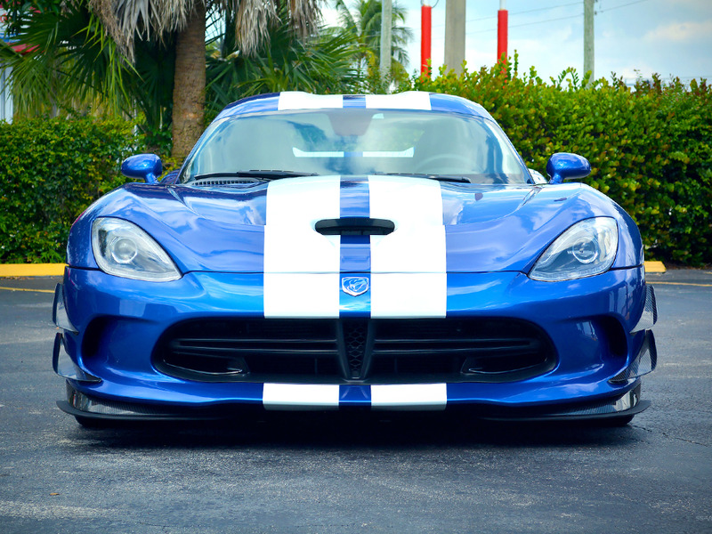 the dodge viper may come back from the dead in 2020 web2carz. Black Bedroom Furniture Sets. Home Design Ideas