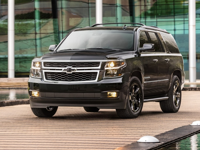 5 Best New Vehicles That Should Reach 200,000 Miles or More | Web2Carz