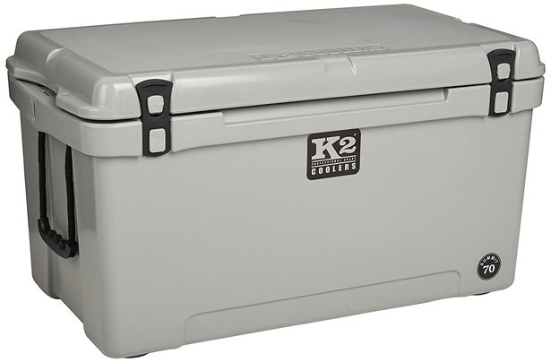 K2 Coolers Summit