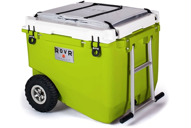 RovR Products RollR Cooler