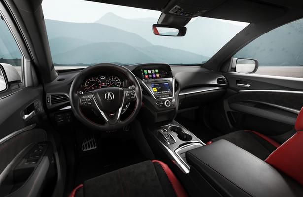 Used car warranty company reviews 16