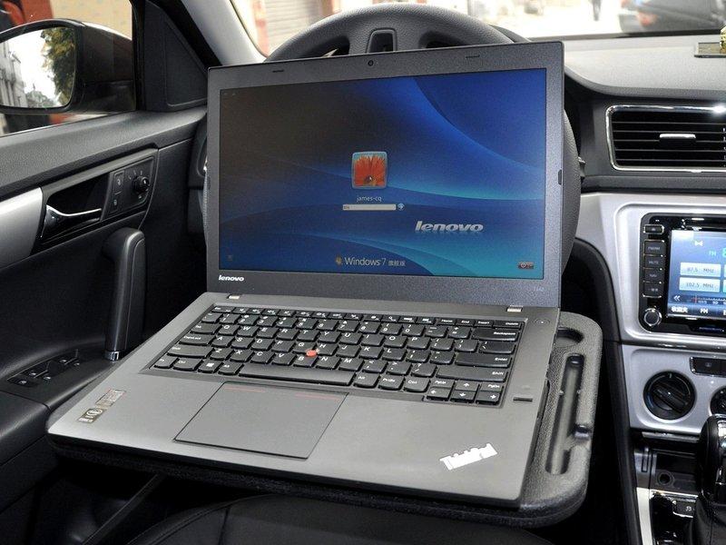 4d890fb1f08e Gear Up: 5 Best Car Laptop Holders   Web2Carz